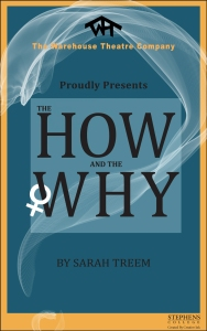 How&WhyProgramCover